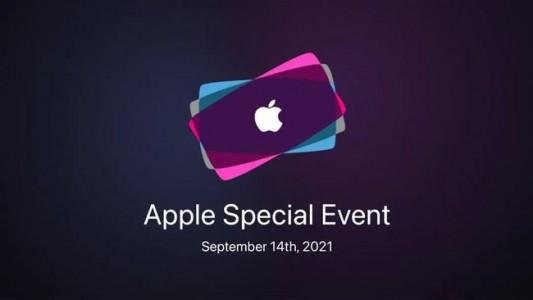 对于iPhone 13,你激动的心、颤抖的手准备好了吗?