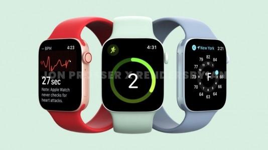 iPhone 12已到抄底价,现在入手是否还值得?