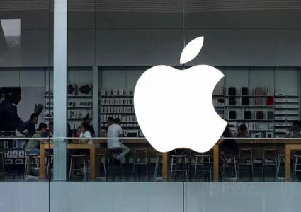 """""""苹果税""""惹出民愤,库克终于服软了"""